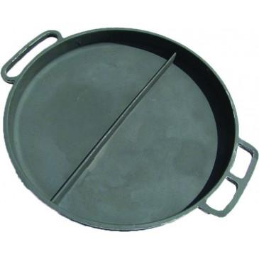 Pánev litinová č.5 - pr.800 mm